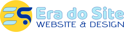 Era do Site